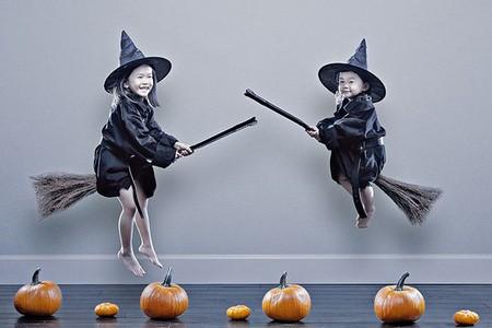 Если фотограф веселый, дети его не скучают! Фотографии Джейсона Ли — фото 2