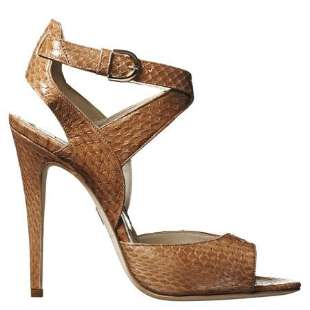 Роскошная обувь от Brian Atwood — фото 11