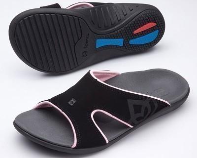 От каблуков нужно отдыхать! И носить полезную обувь Spenco PolySorb — фото 9