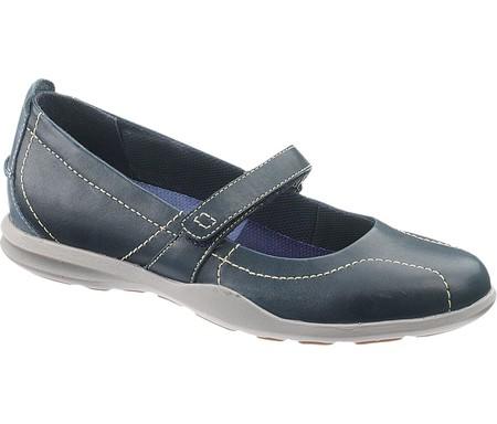 Sebago – еще один бренд лучшей обуви для активного лета — фото 29
