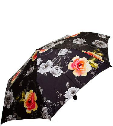 Зонт ZEST сделает дождь нескучным — фото 12