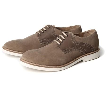 Hudson – английская обувь не только для джентльменов — фото 13