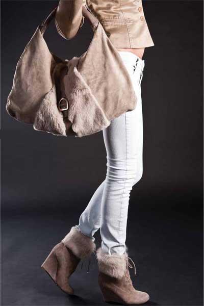 Свежая коллекция Dibrera — женственная и стильная. Впрочем, как всегда )