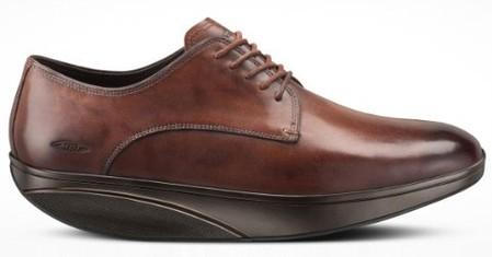 Коллекция обуви от МВТ – необычная и полезная — фото 6