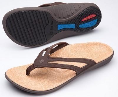От каблуков нужно отдыхать! И носить полезную обувь Spenco PolySorb — фото 23