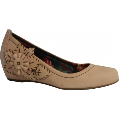 Еще один бренд классной обуви из Бразилии – летняя коллекция Cravo & Canela — фото 29