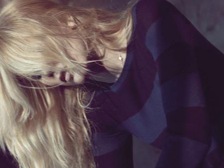 Линия кашемировой одежды от Клаудии Шиффер — фото 23