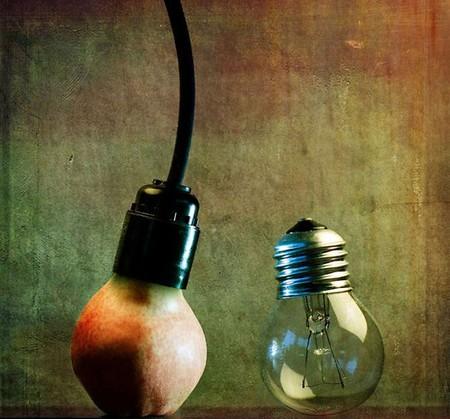 Груши тоже люди! – серия фоторабот Станислава Аристова — фото 15