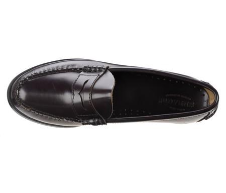 Sebago – еще один бренд лучшей обуви для активного лета — фото 4