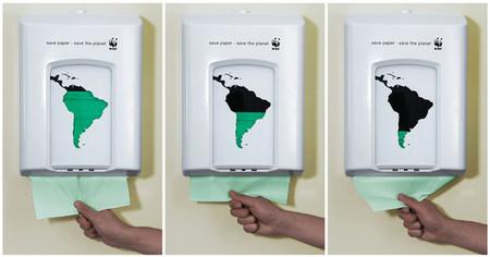Зеленая реклама – повод задуматься или раздражитель? — фото 21