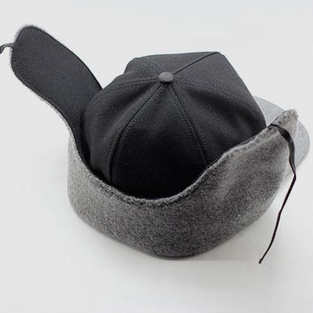 Питерский «муравьед» - марка одежды Anteater — фото 11