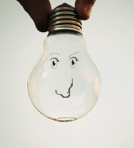 Волшебные лампочки на фотографиях Адриана Лимани — фото 10