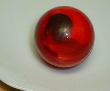 И снова конфеты-планеты. Шоколадный планетарий от L'éclat — фото 17