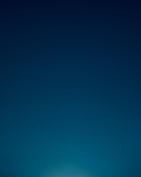 Montauk Point, Нью-Йорк, 8:41 вечера