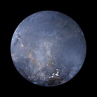Новые планеты? Вопрос с подвохом от Кристофера Йонассена. — фото 2