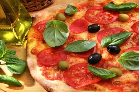 Пиццафест – большой праздник пиццы в Неаполе — фото 4