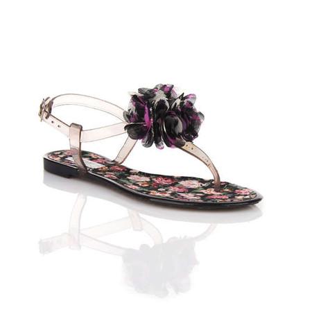 Обувь KEDDO – для активного лета — фото 17
