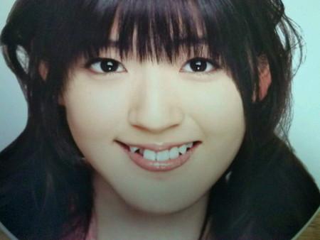 Красота кривых зубов, или что такое «йоба»? — фото 6