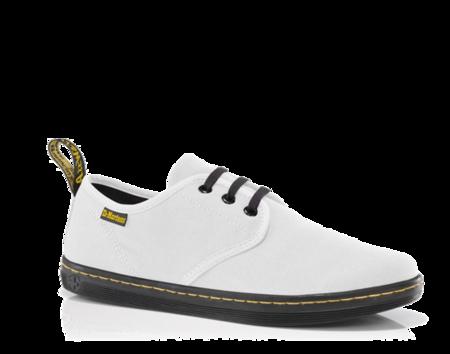 Обувь Dr.Martens 2012 – как всегда, удобно и качественно — фото 17