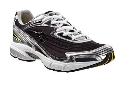 Diadora – умная спортивная обувь — фото 7