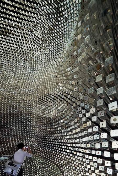 Собор Семян в Шанхае — фото 1