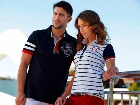 Одежда Galvanni – образец спортивного шика — фото 13