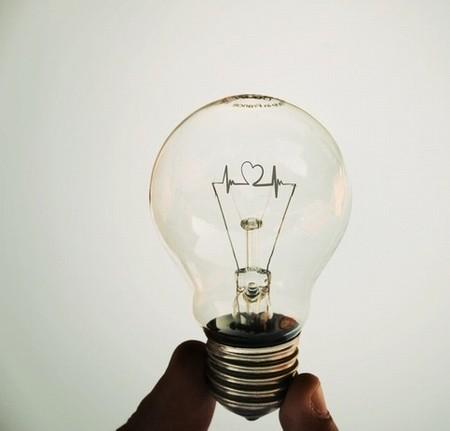 Волшебные лампочки на фотографиях Адриана Лимани — фото 28