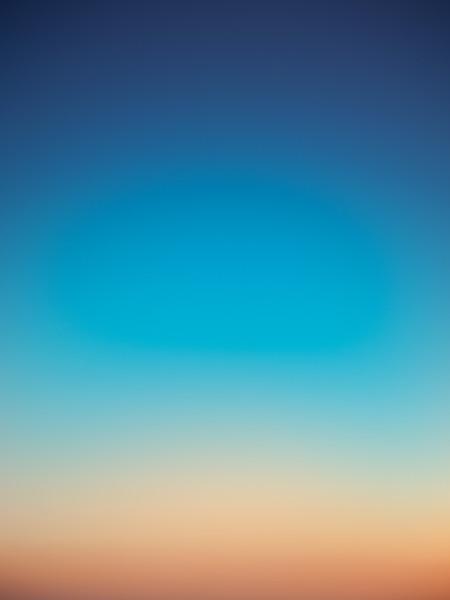 Punta Cana, Доминиканская республика, 6:58 утра
