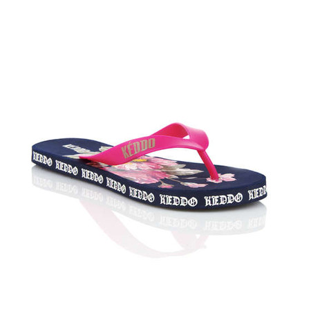 Обувь KEDDO – для активного лета — фото 20