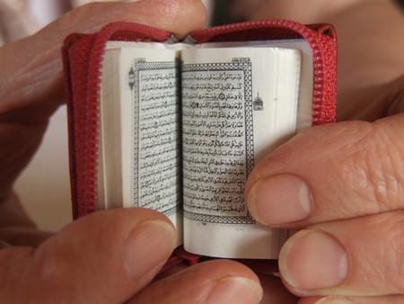 Самая большая библиотека самых маленьких книг – коллекция Джозефа Тари (Jozsef  Tari) — фото 23