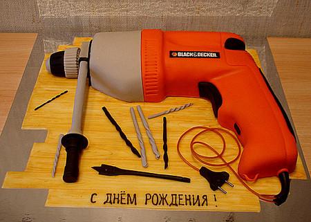 Вкусные шедевры Жанны Зубовой — фото 30
