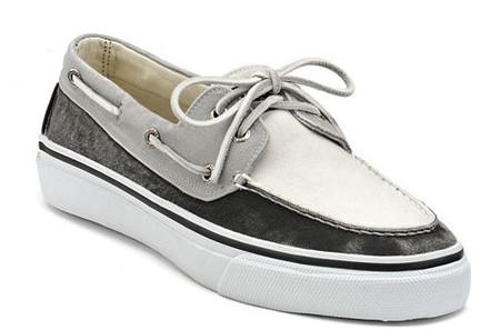 Sperry Top-Sider – обувь, в которой ноги отдыхают ) — фото 21