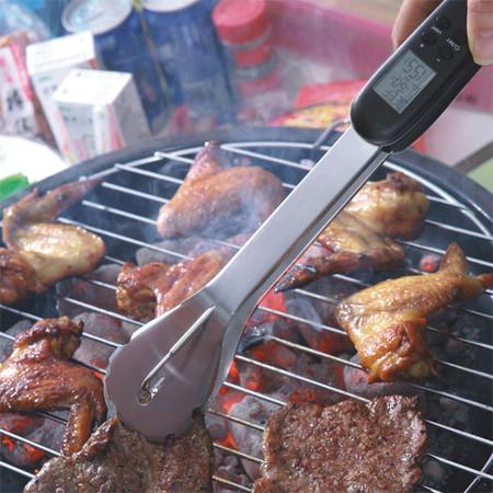 Удобные штуки для шашлыка и BBQ — фото 2
