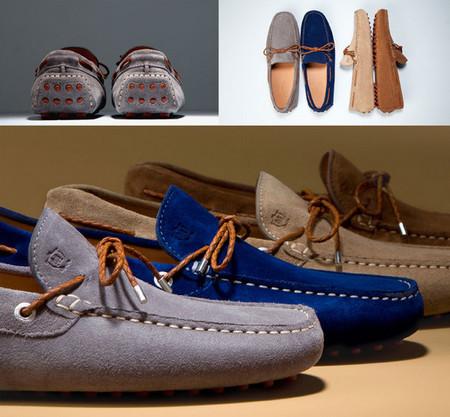 Massimo Dutti 2013 – коллекция не на один сезон — фото 19