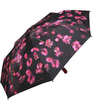 Зонт ZEST сделает дождь нескучным — фото 4