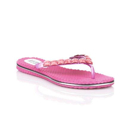 Обувь KEDDO – для активного лета — фото 4
