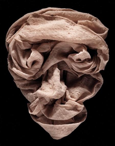 Лица одежды – модные снимки Бэла Борсоди — фото 15