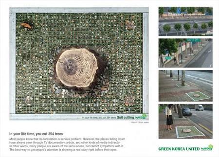 Зеленая реклама – повод задуматься или раздражитель? — фото 23