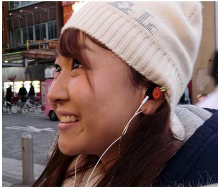 В наушниках должно быть не только слышно, но и красиво ))) — фото 5
