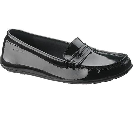 Ценовой диапазон такой обуви — от 60 до 100 долларов