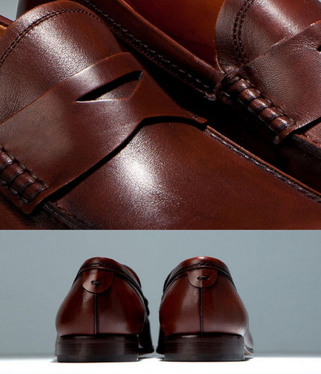 Massimo Dutti 2013 – коллекция не на один сезон — фото 21