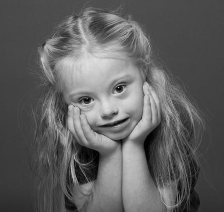 «Близкие люди» - фотограф Владимир Мишуков о необычных детях и любви — фото 11