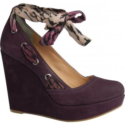 Еще один бренд классной обуви из Бразилии – летняя коллекция Cravo & Canela — фото 21