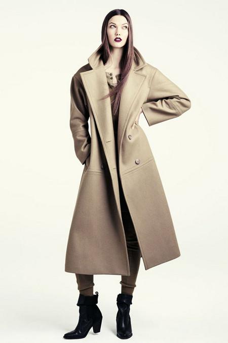 Осень и зима с H&M – будет интересно и очень стильно! — фото 5