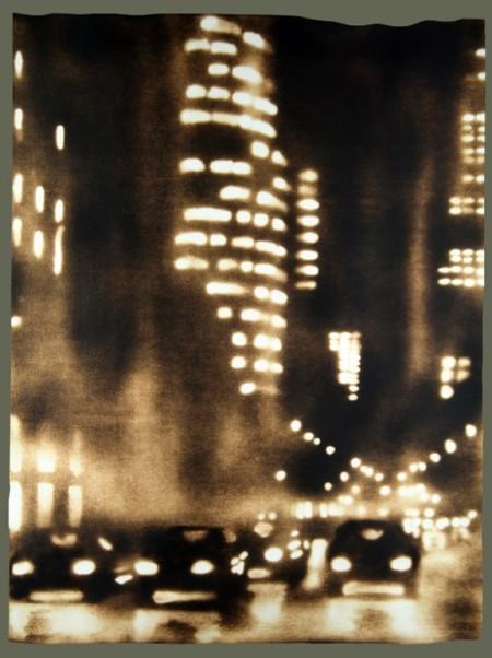Выжженные картины Пола Чойновски — фото 10