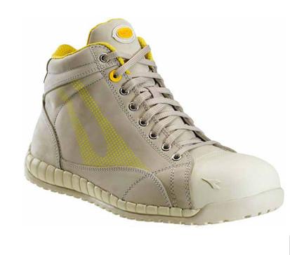 Diadora – умная спортивная обувь — фото 34