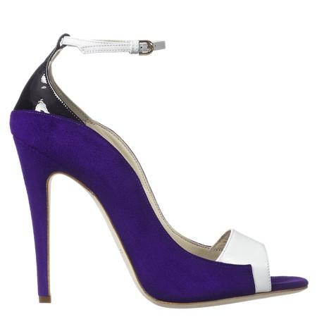 Роскошная обувь от Brian Atwood — фото 19