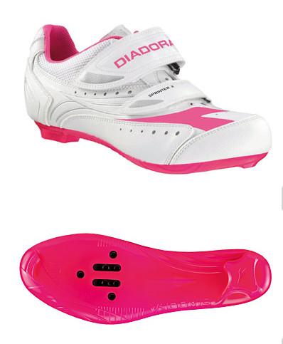 Diadora – умная спортивная обувь — фото 13