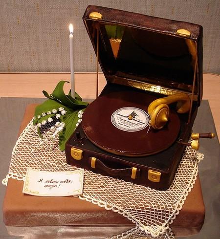 Вкусные шедевры Жанны Зубовой — фото 10