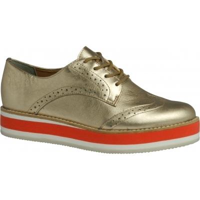 Еще один бренд классной обуви из Бразилии – летняя коллекция Cravo & Canela — фото 39